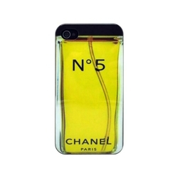 l_yellow-nail-polish-soft-case-cover-for-iphone-4-4s-5-9f1f