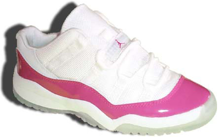 air-jordan-11-retro-low-youth-gs-white-hot-pink