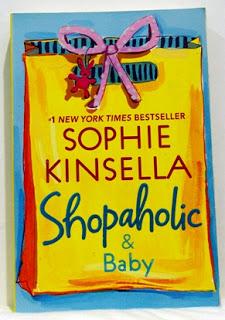SophieKinsella_ShopaholicAndBaby_small