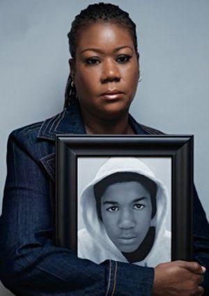 010213-national-sybrina-fulton-trayvon-martin-gun-laws-essence-magazine