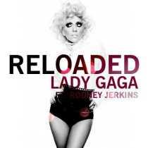 lady-gaga-reloaded-2010
