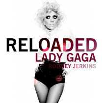 lady-gaga-reloaded-2010