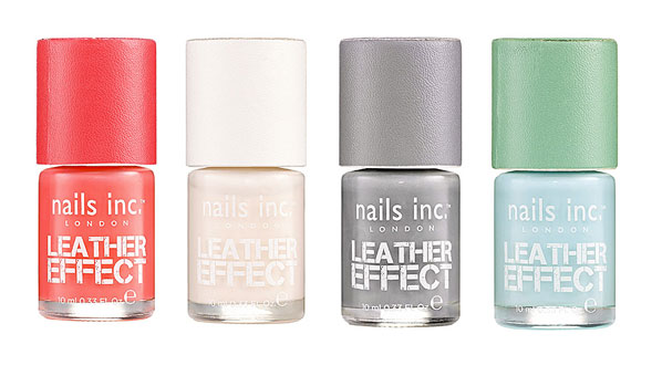 Leather-Effect-Spring-Polish