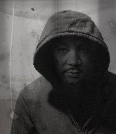 MLKTrayvon