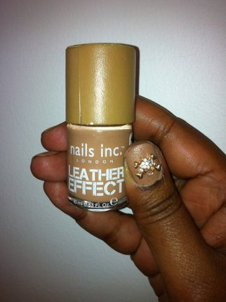 nails-inc-leather-1355745691-view-1
