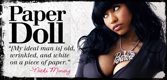 nicki-honey-mag