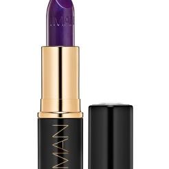 Taboo lipstick