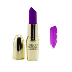 Gerard Cosmetics Grape Soda