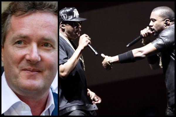 Piers-Morgan-Kanye