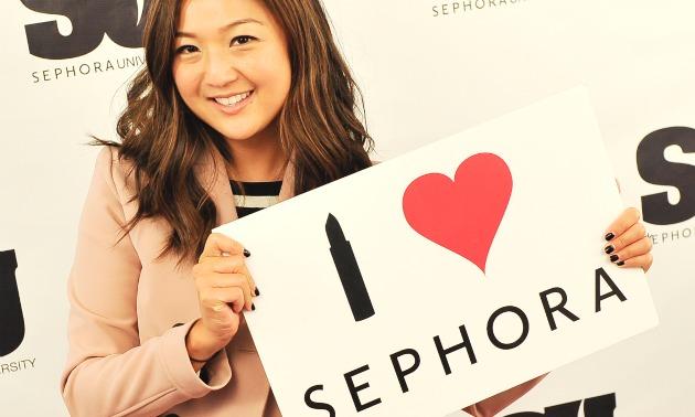 sephora racism against asians