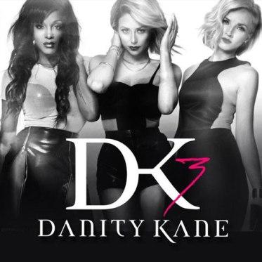 Danity Kane DK3