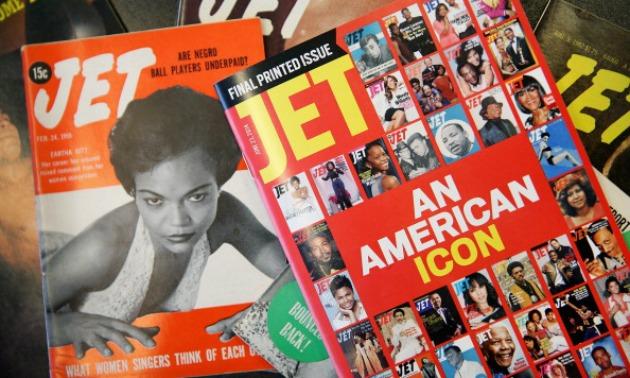 jet magazine (2)