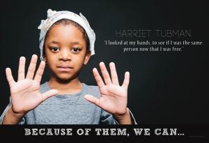02_Harriet Tubman_galleryC_640x440