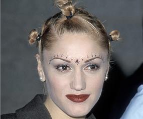 Gwen-Stefani-bindi