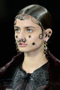 Givenchy-Fall-2015