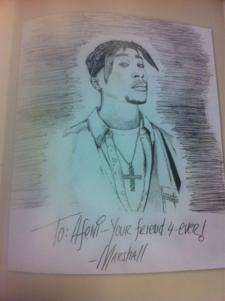 eminem2pacdrawing