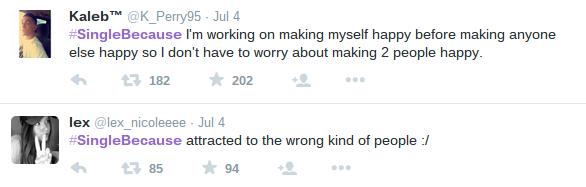 Screenshot 2015-07-06 at 10.42.29 AM