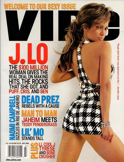 vibe-jennifer-lopez-magazine