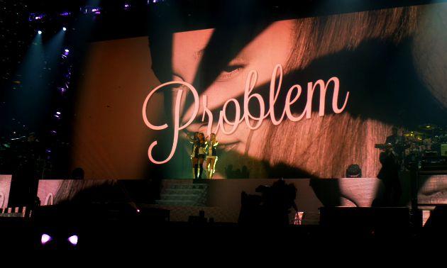 Ariana15