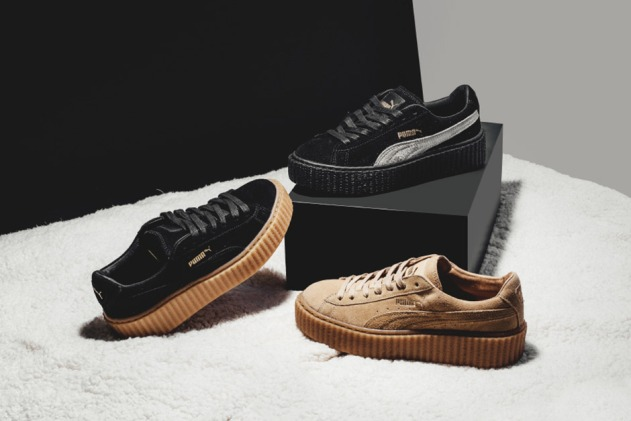 puma-rihanna-crepper-fall-2015-01