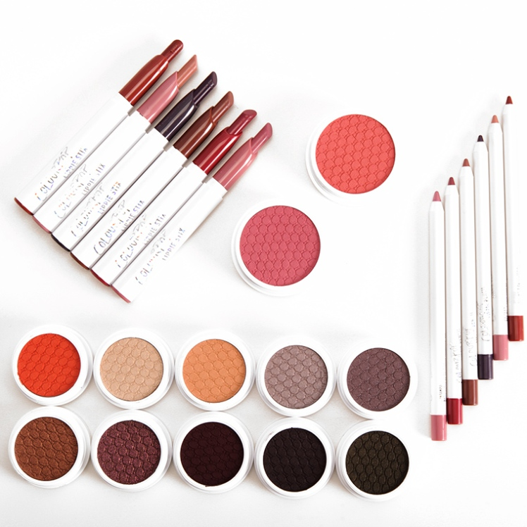 colourpop_fall2015group001