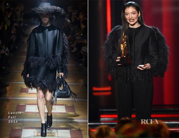 photo courtesy of Red Carpet Fashion Awards