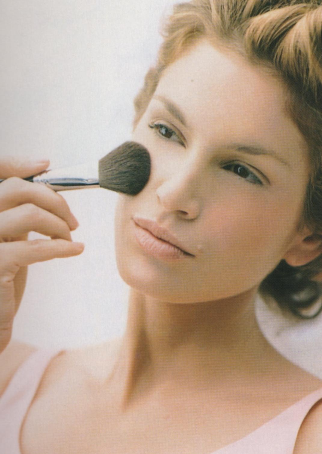 Mejor cuidado de la piel Cindy Crawford - Nuestros 10