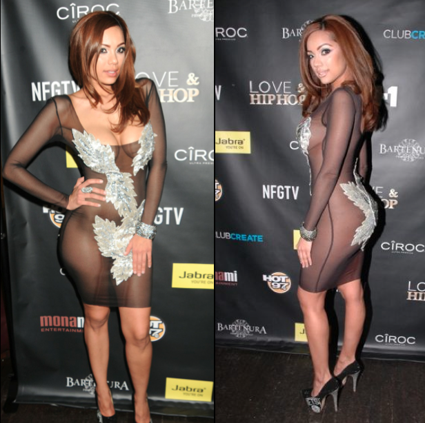 erica-mena-icandy-couture-dress