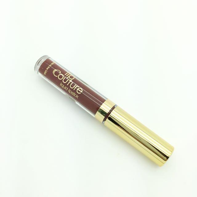 la_splash_lip_couture_liquid_lipstick_shade_untamed_1439820635_e2fea4f7