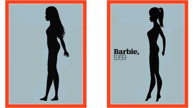 Barbie_released_in_2661784n