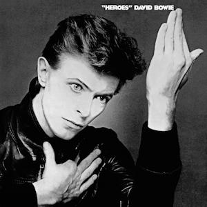 David_Bowie_-_Heroes