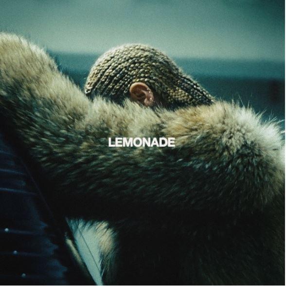 beyonce-lemonade-album-cover
