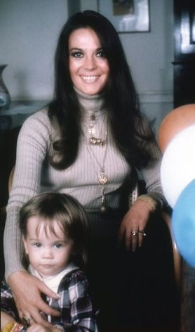 natalie_wood__daughter_natasha_gregson_wagner