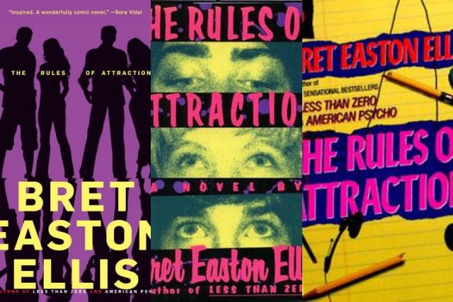 rules-collage