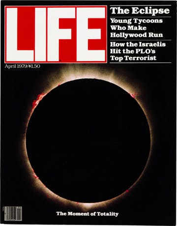 life-magazine-previews-the-1979-coast-to-coast-total-solar-eclipse-in-1979